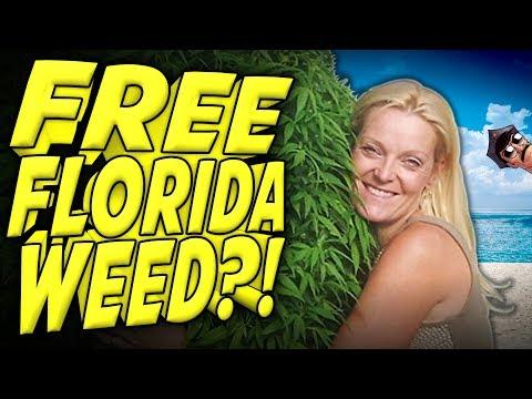 free marijuana dating sites
