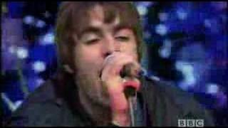 Backstag Pass - BritPop: Live Forever 4.07 10p BBCA