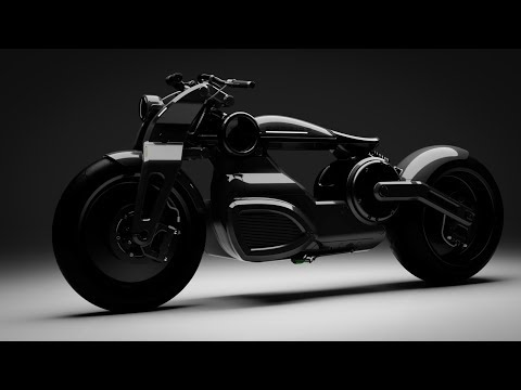 top-6-best-electric-motorcycles-2019