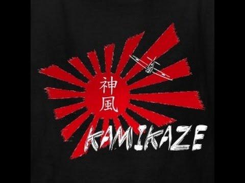 Kamikaze & AlKoont Vs The Case & Rap Arhab    راب عربي دس