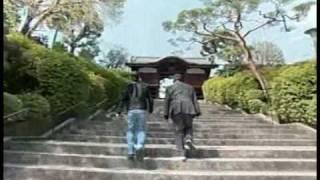 東京百景 音羽 1