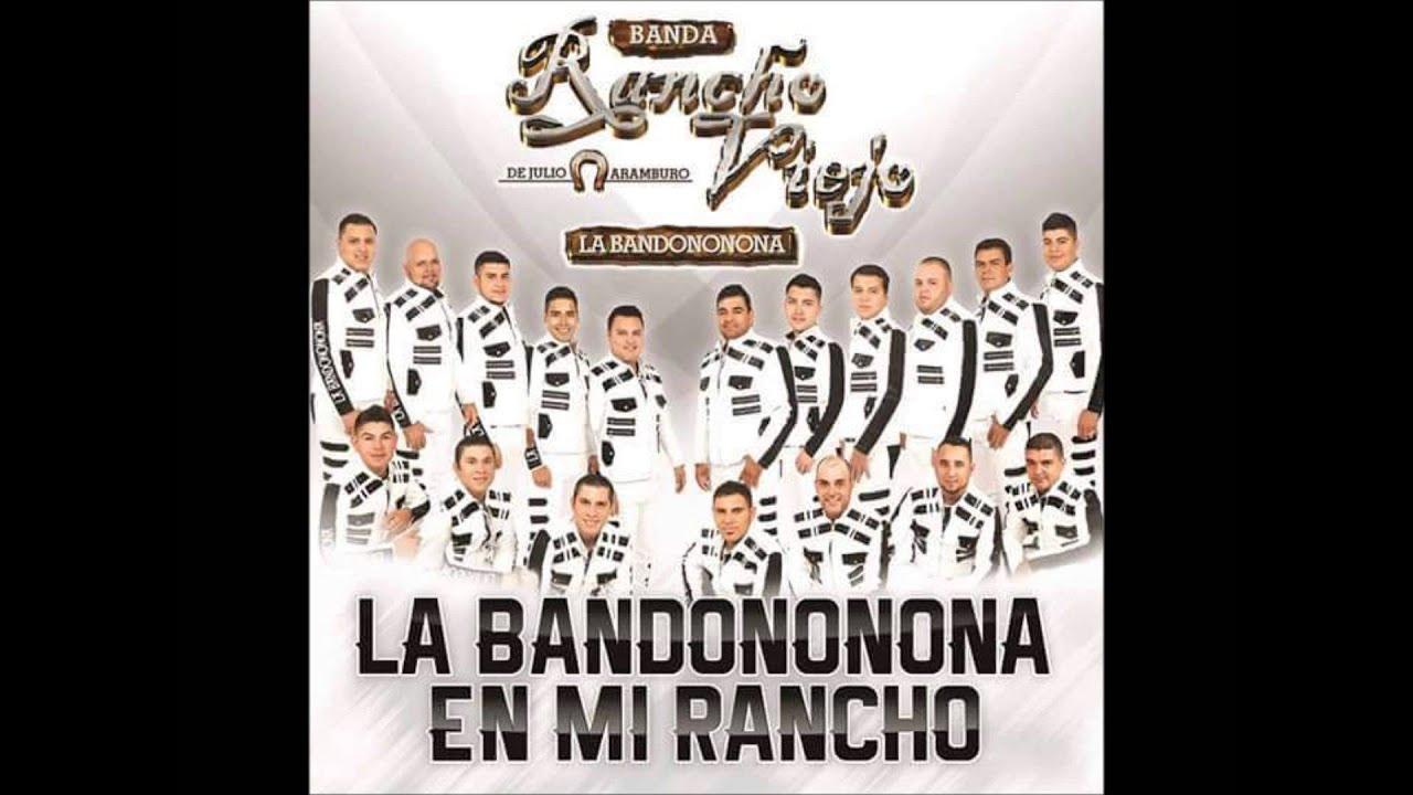 sirongui rongui banda rancho viejo mp3