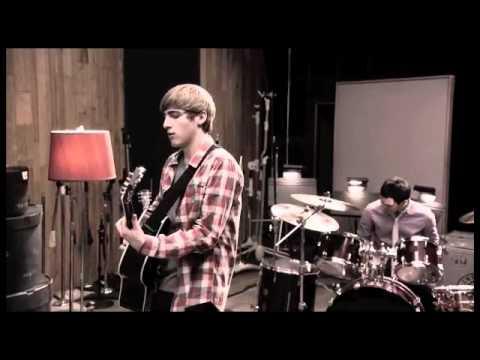 Big Time Rush - Worldwide Music Video