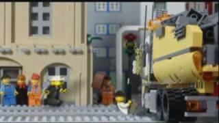 LEGO Город(, 2009-05-22T14:39:07.000Z)