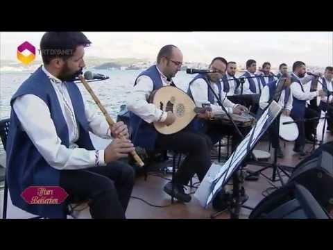 Sevdim Seni Mabuduma - Fatih Koca - TRT DİYANET
