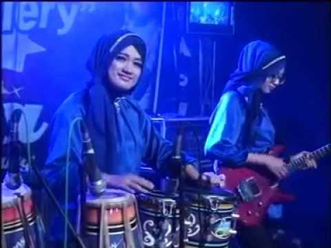 Kelayung - Layung Qasima Live Tumang Cepogo Boyolali
