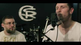 OGMA - Wicked Game (Chris Isaak cover, live at S.R.C.)
