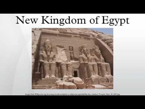 dating egyptian pharaohs