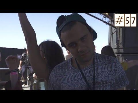 Приколы под Музыку 2018 | Лучшие Cмешные  Видео  #57