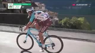 Il Lombardia 2017