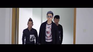 Download 一起 |Taeskor Remix Channel Mp3 and Videos