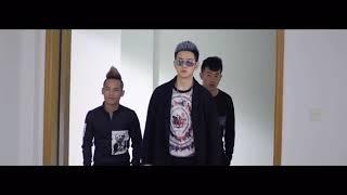 一起 |Taeskor Remix Channel