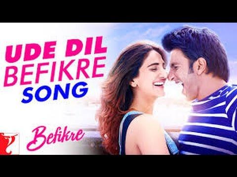 Befikre Official Trailer | Aditya Chopra |...