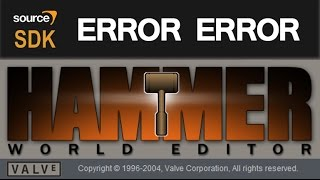 Source SDK: Failed to load the default scheme file (Hammer Editor Tutorial, Deutsch) (Eng. Subs)(Im Mai 2013 wurden die Beta-SDK Tools für Counter-Strike: Source, Day of Defeat: Source, Team-Fortress 2 und Half-Life 2: Deathmatch veröffentlicht., 2014-07-14T05:02:30.000Z)