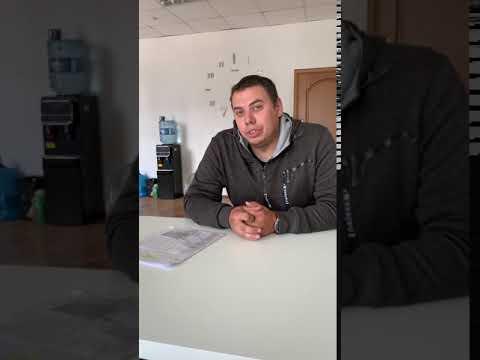 Помощь в получении кредита Екатеринбург отзыв 29.09.2019