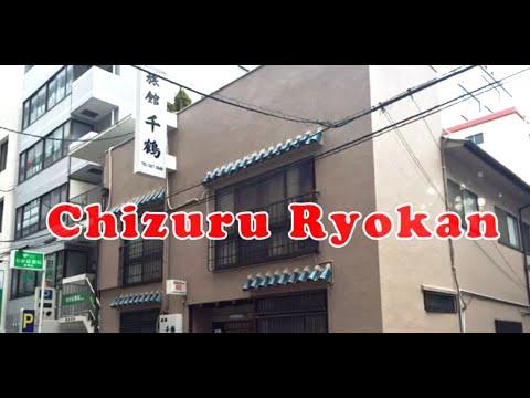 chiziru-ryokan-penginapan-tradisional-jepang-–ruang-tikar-tatami-dengan-tempat-tidur-futon♪-moopon