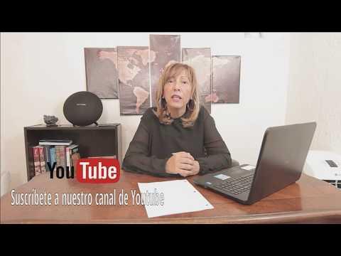 America Noticias y Analisis Hoy la Esposa de Caguaripano