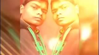 Title dinesh Kumar videoshow