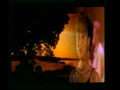 Amy Mastura - Lagu Untukmu