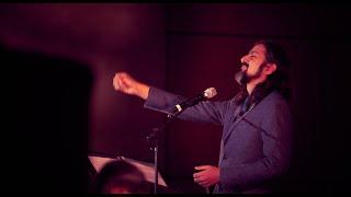Ricky Kej LIVE - Jaipur Literature Festival JLF - Headliner