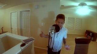 Tổng hợp Ten Toes Challenge part 1 (B Ray - Young H - Phutoro - Johnizzle - The Wind)