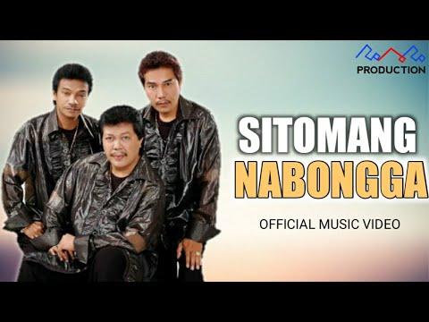 Trio Ambisi - Situmorang Nabonggal [OFFICIAL]