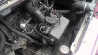 806-Motor