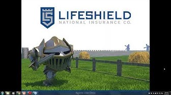 LifeShield - Agent Training Webinar