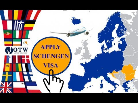 How to Get Approved for a Schengen Visa? You Should Know