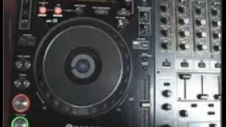 The best pop dance remix music 80s by Dj Mike 2010 part 1