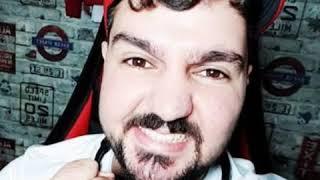 تحدي بين اغنية أبن سوريا و أحمد البياتى    MUSTAFA Abdelkareem