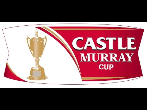 CASTLE MURRAY CUP FINAL RUGBY GAME FULL COVERAGE 2015