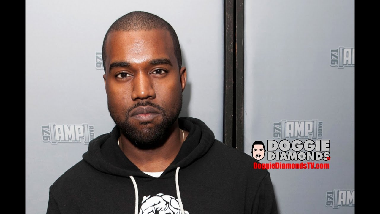329662cb368 Kanye West Disses Wiz Khalifa