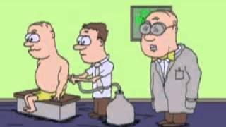 Medical Movie 1996