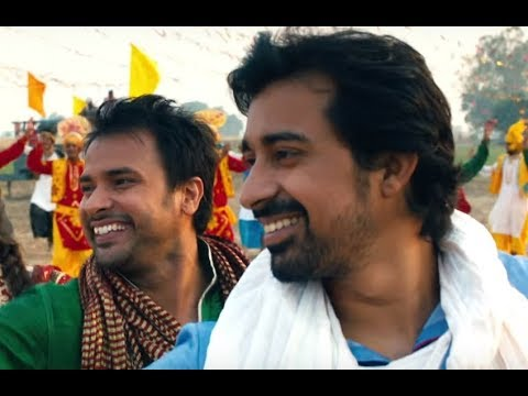Darshan Di Bukh | Video Song | Taur Mittran Di Movie | Rannvijay Singh, Amrinder Gill