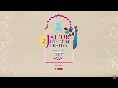 Jaipur Literature Festival debate: Is Freedom of Speech Absolute and Unconditional?