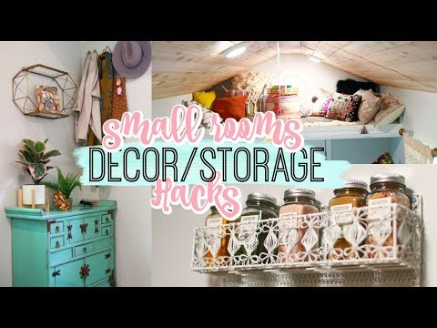 home-decor/storage-hacks-for-small-rooms