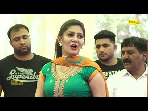 अगर आप भी सपना चौधरी फैन हैं तो यह video जरूर देखे || Sapna Dance || Latest Sapna Dance Video
