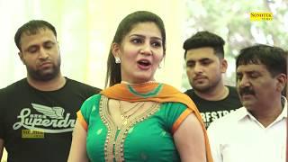 Sapna Chaudhary Zero Figure Song 2018 # Sapna Dance # Latest Sapna Dance Video 2017
