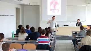 Il dolore di spalla come espressione di un problema viscerale - Dott. A. Luise (NSO) thumbnail