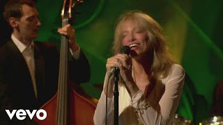Carly Simon - Where or When (Live On The Queen Mary 2)