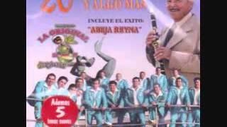 Play Macario Leyva