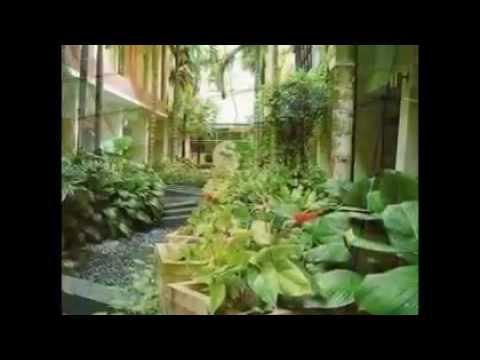 triple-two-silom-boutique-hotel-bangkok-by-asiaescapade.com