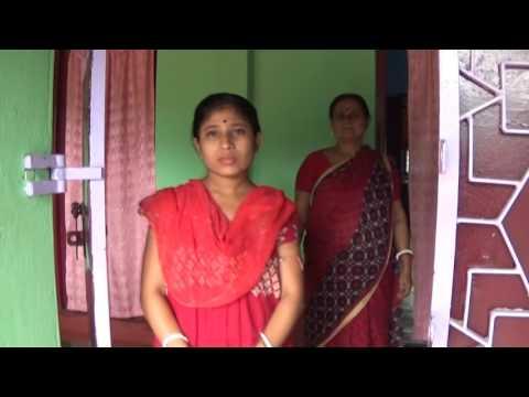 NEWS VANGUARD AGARTALA telecast news 21/12/2016 Santrash agt. patunagar elaka te..a abhijog