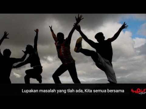 Santai Brother - Dansa Bersama