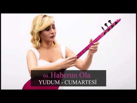 Haberun Ola -  Yudum (Official Musiic)