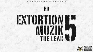 hd of bearfaced recall extortion muzik 5 the leak