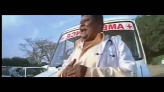 Fantastic Comedy Scene By Doddanna   Kannada Movie Scene   Shourya – ಶೌರ್ಯ