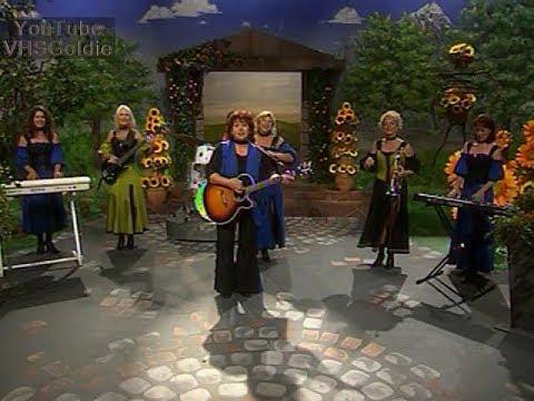 Die Bayrische 7  Bella Musica  2002