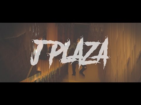 """J. Plaza - """"knO sO"""" (Official Music Video)"""